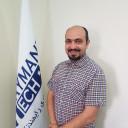 محمود قنبرلو