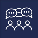 مهارتهای ارتباطی 2