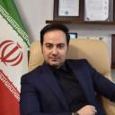 دکتر کمال رضایی