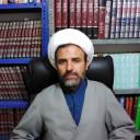 حجت الاسلام صادقی