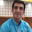دکتر محسن قادری