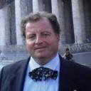 Prof. Alfredo Ronchi