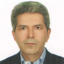 مهندس سید حسین غزالی