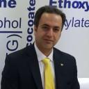 مهندس علی پارساپور