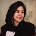 حانیه محمدی