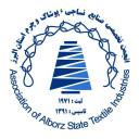 انجمن تخصصی صنایع همگن نساجی، پوشاک و چرم استان البرز
