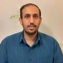 محمد امین نصیریپور