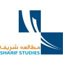 موسسه مطالعه شریف تهران