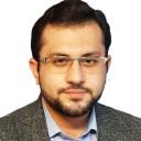 مهندس محمد قوشچيان