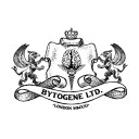 BytoGene Ltd