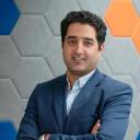 مهندس حسین یعقوبی