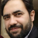 علیرضا رحیمپور