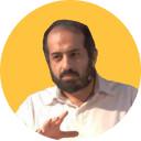 جناب آقای مهندس اردوان مجیدی