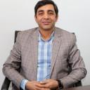 دکتر محمد خیاط زاده