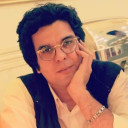 دکتر سعید صباغیپور