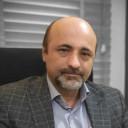 مهندس محمدرضا شرفی