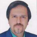 دکتر امیر رودگر
