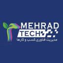 مهراد تک، مدیریت فناوری کسبوکارها