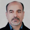 دکتر ابراهیم صانعی