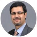 Dr. Farzad Ebrahimi