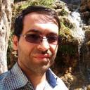 دکتر هادی احمری