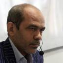 دکتر سید احمد باختر