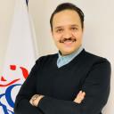 سید حامد ابوالحبیب