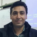 دکتر غلامرضا طالبی