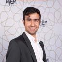 سیدجواد فراهانی
