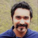 محمد عرفان شمسی