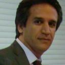 مسعود نظری منش