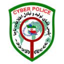 پلیس فضای تولید و تبادل اطلاعات ناجا