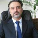 دکتر امیدرضا علی احمدی