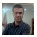 آقای دکتر حسینی