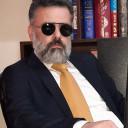 دکتر بهزاد اباذری