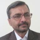 محمدحسن توفیقی