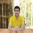 مهران تبریزی