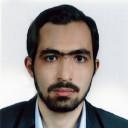 حسام الدین زارعی