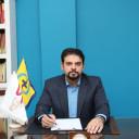 جناب آقای محمد جواد فهیمی فر