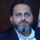 دکتر مجیدرضا رسولی