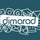 دیماراد