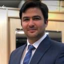 آقای دکتر محسن صنعتی