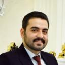 مجتبی ابراهیمی