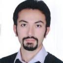 علی مسعودی