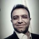 عباس ابوطالب