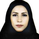 دکتر  نوشین تشرفی