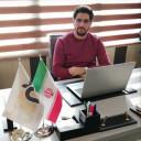 دكتر محمد مهدي سپاهي