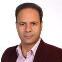 محمود محمدیان