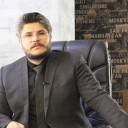 رضا حسنی