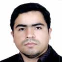 دکتر محمدعلی رخشانی